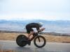Testing the new Endura bike suits