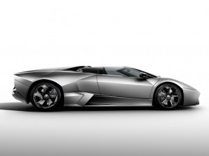 2010_lamborghini_reventnroadster4