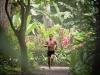Heat Prep Training in Costa Rica